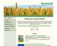 Bild Buschhoff GmbH
