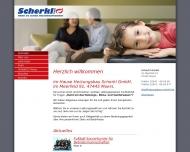 Bild Scherkl Service Moers GmbH