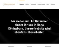 Bild Cyberground - Internetagentur Dortmund