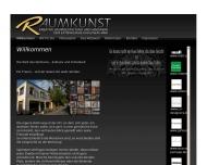 Bild Malerbetrieb Raumkunst Arndt GmbH