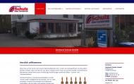 Bild Schulz Maler-Fachbetrieb GmbH