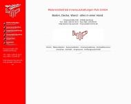 Bild MIP Malereibetrieb Innenausstattungen Puls GmbH