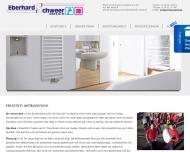 Bild Schweer Eberhard GmbH & Co. KG Heizung-Sanitär-Klempnerei-Solar
