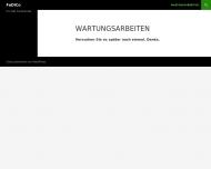 Bild Faust, Dingeldein & Co. GmbH & Co. KG Sanitär- Heizungs- und Klimatechnik