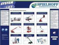 Bild Spielhoff GmbH