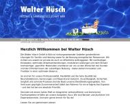 Bild Walter Hüsch Heizung und Sanitär GmbH