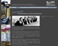 Bild Reitz Wilhelm GmbH