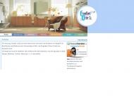 heizung k ln branchenbuch branchen. Black Bedroom Furniture Sets. Home Design Ideas