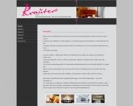 Bild Krauter GmbH
