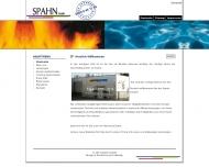 Bild Spahn GmbH