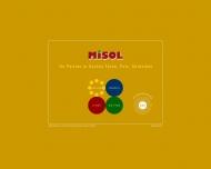 Bild MISOL GmbH