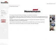 Bild Hennemann Heizungstechnik GmbH