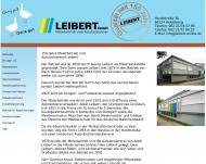 Bild Leibert GmbH
