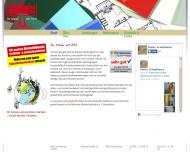Max Schultheiss GmbH - Ihr Maler seit 130 Jahren