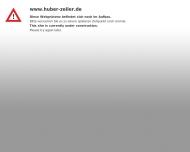 Bild Webseite  Hettenshausen