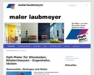 Bild Rainer Laubmeyer & Manfred Laubmeyer GbR