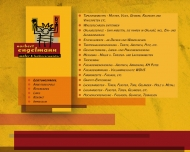 Website Engelmann Norbert Malerarbeiten
