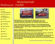 Bild Wellmann GmbH