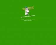 Bild Webseite  Sankt Märgen