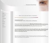 Bild Gelord  Wedwing GmbH