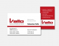 Bild Vallo Malermeister
