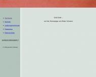 Bild Webseite  Filderstadt