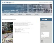 Bild Englert GTI GmbH