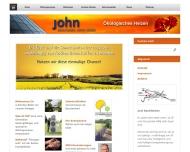 Website W.John