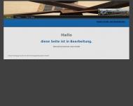 Bild Hochstein GmbH & Co Heizungsbau KG