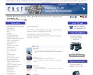 Bild fx consulting GmbH