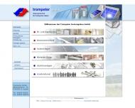 Heizung Heizungsbau Sanit?r-Installation Trompeter GmbH