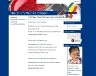 Bild Malerbetrieb Tesche GmbH & Co. KG