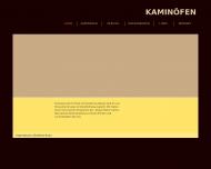 Bild GKT Heiz- & Klimatechnik GmbH