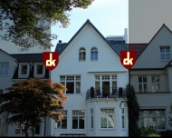 Bild Helmut Kühl -Malereibetrieb-