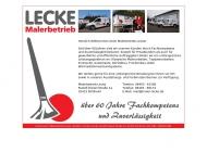 Bild Webseite  Pohlheim