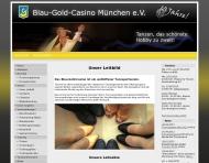 Website Klöpfer Karl Malereibetrieb