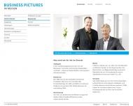 Bild av medien business pictures gmbh