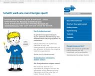 Bild Stark & Hartmann GmbH