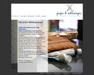 Bild Geiger & Schlesinger GmbH