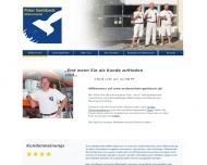Bild Webseite  Marzling