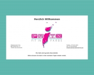 Bild Webseite  Durmersheim