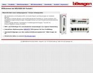 Bild Bässgen AV-Technik GmbH