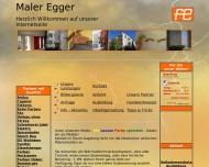 Bild Egger Franz