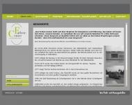 Bild Farben-Center Fallersleben GmbH