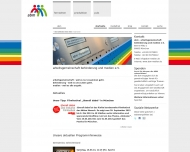 Website ABM