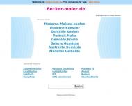 Bild Webseite  Engelskirchen