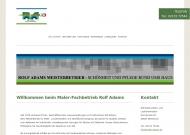Maler Meerbusch maler meerbusch branchenbuch branchen info