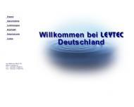 Bild Audio Labor Augsburg Peter Soffert