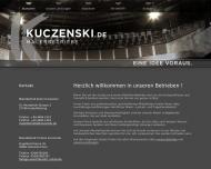 Malerbetrieb Gelsenkirchen kuczenski malerbetrieb gelsenkirchen resse maler