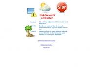 Bild Webseite  Schlüchtern